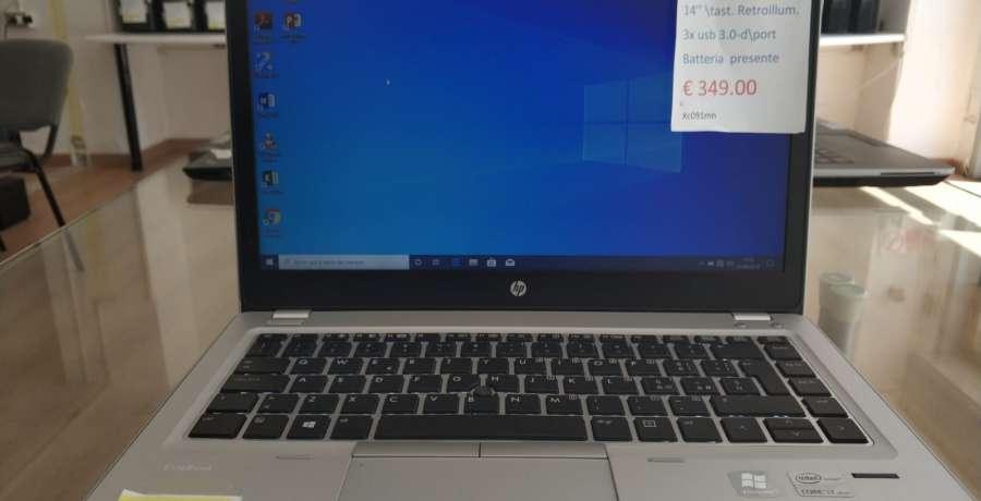 Computershop Caltanissetta Offerte
